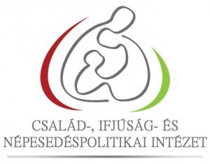 CSINI_logo