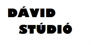 Dávid Stúdió