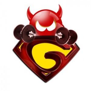SuperGym