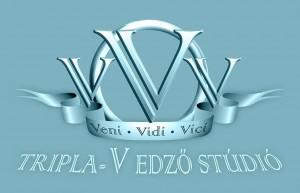 VVV studio
