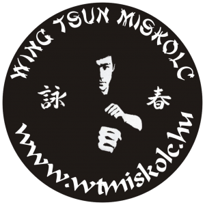 WingTsun_Miskolc.logo_black_shadowless_white.BG