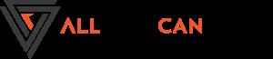 aycm_logo