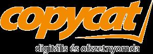 copycat_weblogo