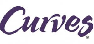 curves kecskemét