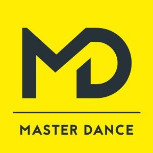 masterdance