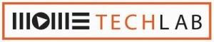 MOME_TechLab_logo_szines2