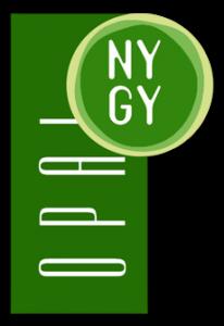 nyiro logo