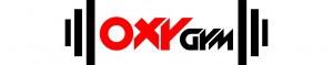 oxy_gym