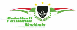paintball_akademia logo