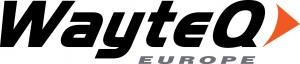 wayteq_europe_logo